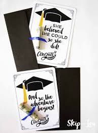 money cards free graduation cards with positive quotes and