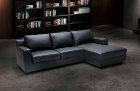 Sectional Sofas Bay Area Modern Sectional Sofa Sleeper Nj Aletha Leather Sectionals