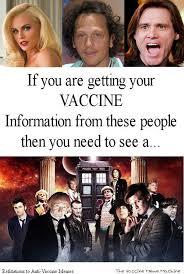 Vaccine Meme - vaccine memes album on imgur