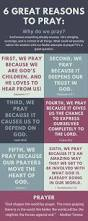 Comforting Messages From The Bible Best 25 Bible Verses About Happiness Ideas On Pinterest