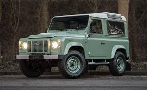 land rover defender 90 for sale car land rover defender 90 heritage edition defender 90