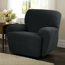 Modern Sofa Slipcovers by La Z Boy Recliner Cover House Furniture Beautiful Ikea Couch Cover