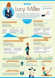 Retired Resume Sample Infographic Resume Resume For Your Job Application