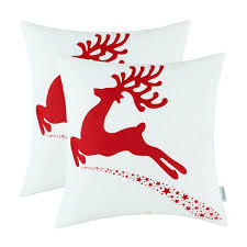 christmas bedding sets u2013 ease bedding with style