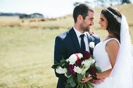 inspired wedding ideas u0026 resources polka dot bride