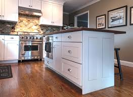 cheap kitchen cabinet handles kitchen unusual cabinet furniture handles decorative kitchen
