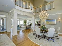 round rugs for living room incredible round rugs to create a dining room you will adore