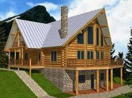 log home blueprints 7 best home decor ideas