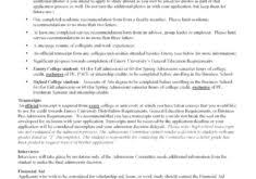 resumes for high students in contests simply goizueta business resume template rutgers resume