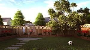 the garden asset pack thilakanathan studios