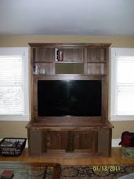 Entertainment Center Design by Entertainment Centers Cabinet Innovations