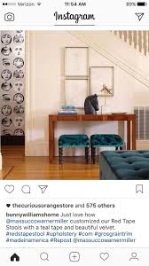 My Ugly Split Level Dining Room Stylized Side Table by 49 Best Hillcrest House Images On Pinterest Diy Bath Room Decor
