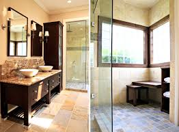 classic bathroom design best traditional ideas remodel pictures