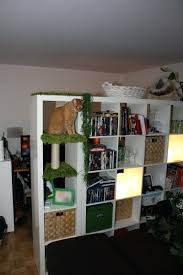 articles with bookshelves room dividers tag shelf room dividers