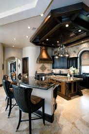 kitchen 16 kitchen island design impressive curved kitchen island designs