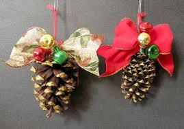 pine cone craft ideas for find craft ideas