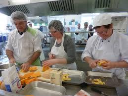 cuisine collective une plateforme d échange collaborative pour les cuisiniers de la