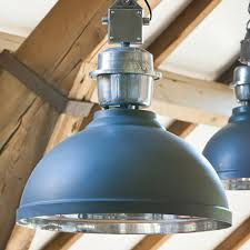 Retro Wohnzimmerlampe Industrielampe Online Trendy Und Schöne Industrielampe
