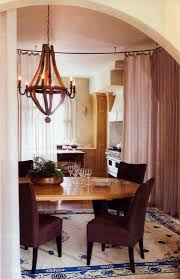 Curtains For Dining Room Windows by 117 Best Features Window Treatments Images On Pinterest Window