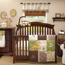 Baby Bedroom Furniture Sets Baby Bedroom Furniture Set Descargas Mundiales Com