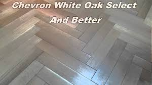graf brothers hardwood flooring product review white oak rift