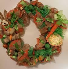 springtime wreaths easter wreath easter wreaths floral wreath springtime wreath
