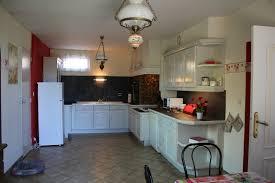 le meuble cuisine rénover une cuisine bricolage et patines