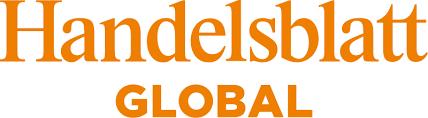 finance u2013 handelsblatt global