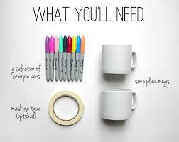 design your own mug best 25 make your own mug ideas on design your own