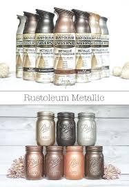 25 unique rustoleum metallic ideas on pinterest diy decorate