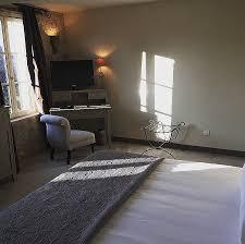 chambre cottage chambre d hotes parc asterix beautiful hotel l aunette cottage