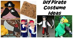 Pirate Halloween Costume Ideas Pirate Halloween Costume Ideas Desert Chica