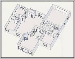 creating house plans home design 3d house plans cool designing ideas