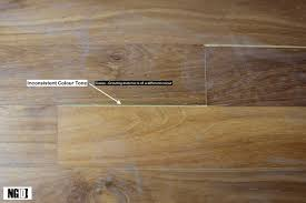 Different Colors Of Laminate Flooring I Floor Ngid Studio