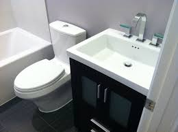 bathrooms home perfection contracting a modern style bathroom