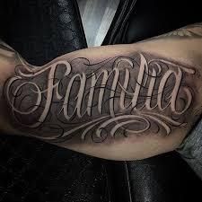 letras cursive pinterest tattoo script tattoo and artist