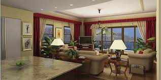 living room best colors for dining rooms stunning combined