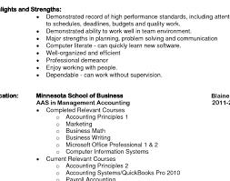 resume property management resume keywords awesome property