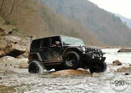 jeep grand cherokee mudding 30 jku explore jku lookinstagram web viewer