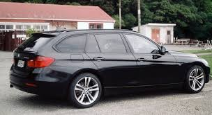 bmw 320d sport estate lucire living the gentle touch the bmw 320d xdrive touring sport