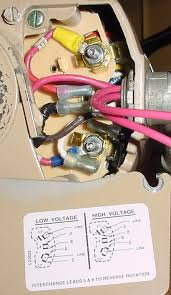 ac electric motor capacitor wiring diagram 3 phase motor control