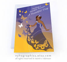 graphics for female african american birthday graphics www