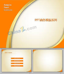 28 images of simple business powerpoint template infovia net
