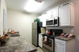 4 bedrooms apartments for rent 4 bedroom glendale apartments for rent glendale az