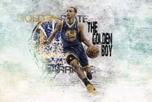 Curries Home Decor Popular Nba Paintings Stephen Curry Buy Cheap Nba Paintings