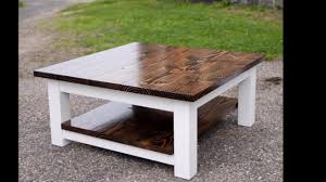 diy coffee table ideas awesome diy coffee table ideas decoration youtube