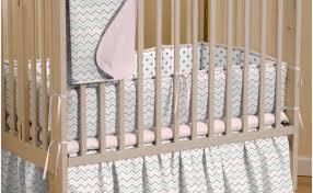 Davinci Annabelle Mini Crib White by Fascinate Figure Yoben Cool Munggah Creative Motor Trendy Mabur
