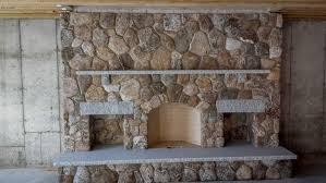 massachusetts masonry company fireplaces brick repairs chimneys