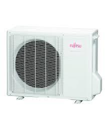 fujitsu wall mounted air conditioner artg12lllb 3 5kw c 4 5kw h