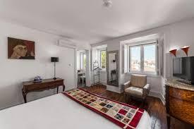 chambre d hote lisbonne les 10 meilleures maisons d hôtes à lisbonne portugal booking com